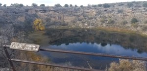 montezuma-well-arizona