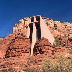 chapel-of-the-holy-cross-sedona-arizona