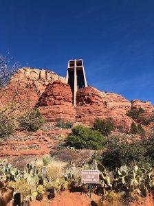 holy-cross-chapel-sedona-arizona