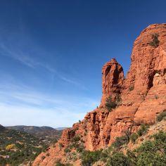 red-rocks-view-holy-cross-chapel-sedona-arizona