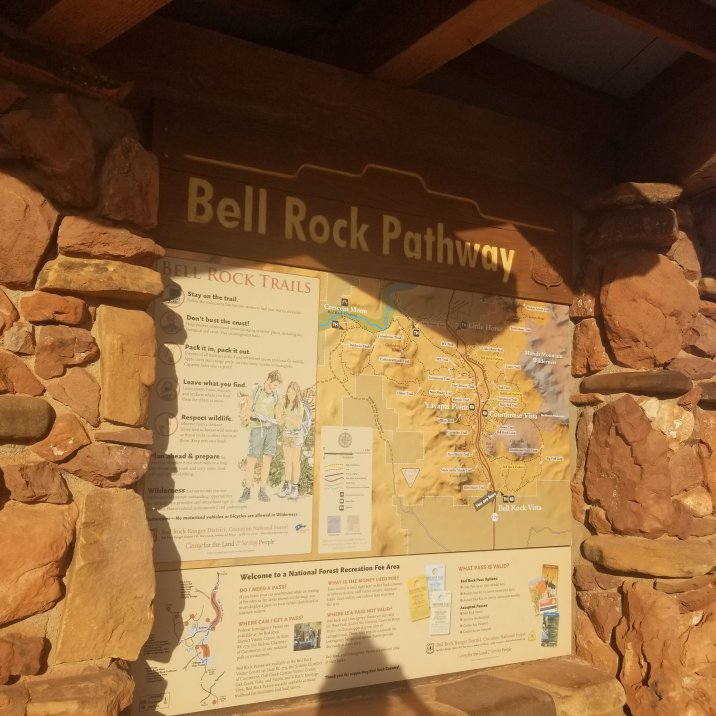 bell-rock-pathway-sign
