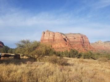 sedona-arizona-red-rocks