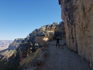 bright-angel-trail-grand-canyon-south-rim