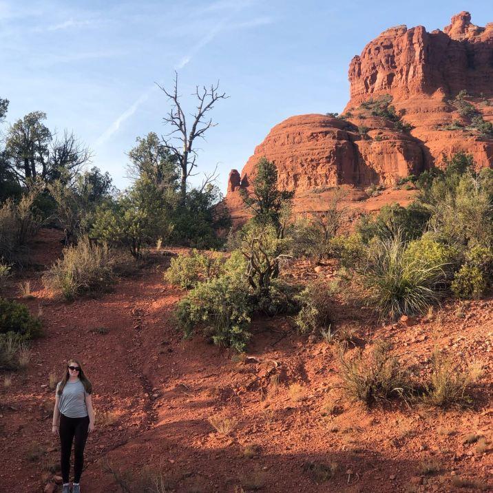 bell-rock-spiritual-vortex-sedona-arizona