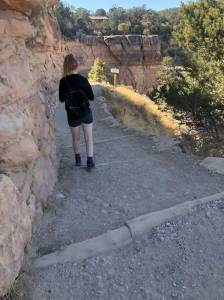 bright-angel-trail-path-grand-canyon-south-rim