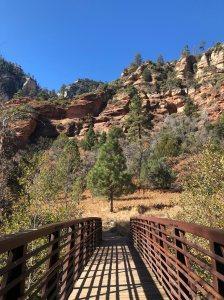 west-fork-hiking-trail-sedona-arizona