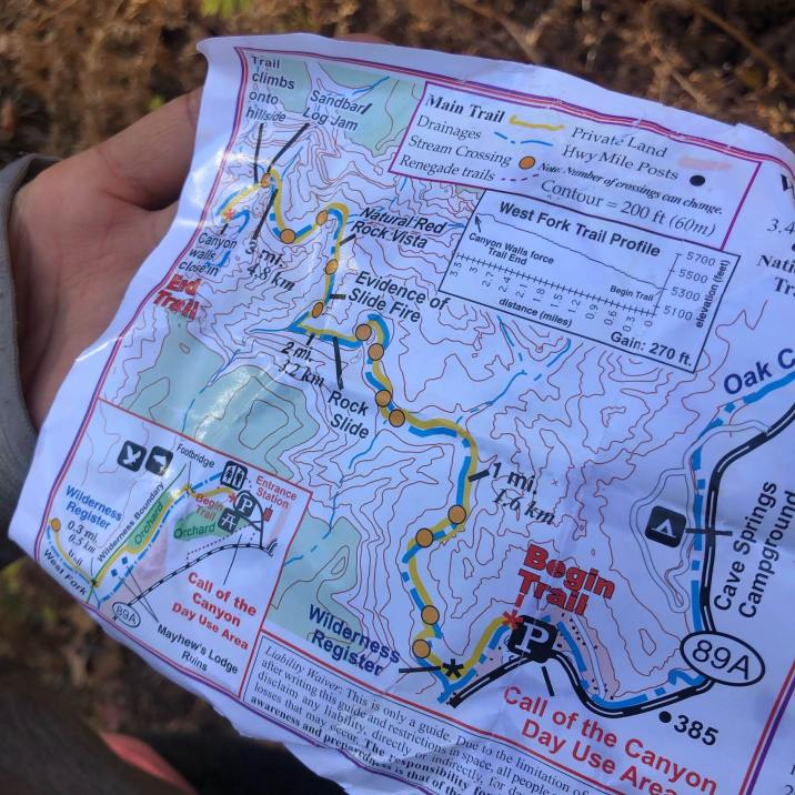 west-fork-hiking-trail-map-sedona-arizona