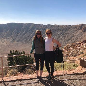 sisters-meteor-crater-national-landmark