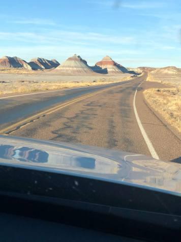 road-travel-painted-desert-hills
