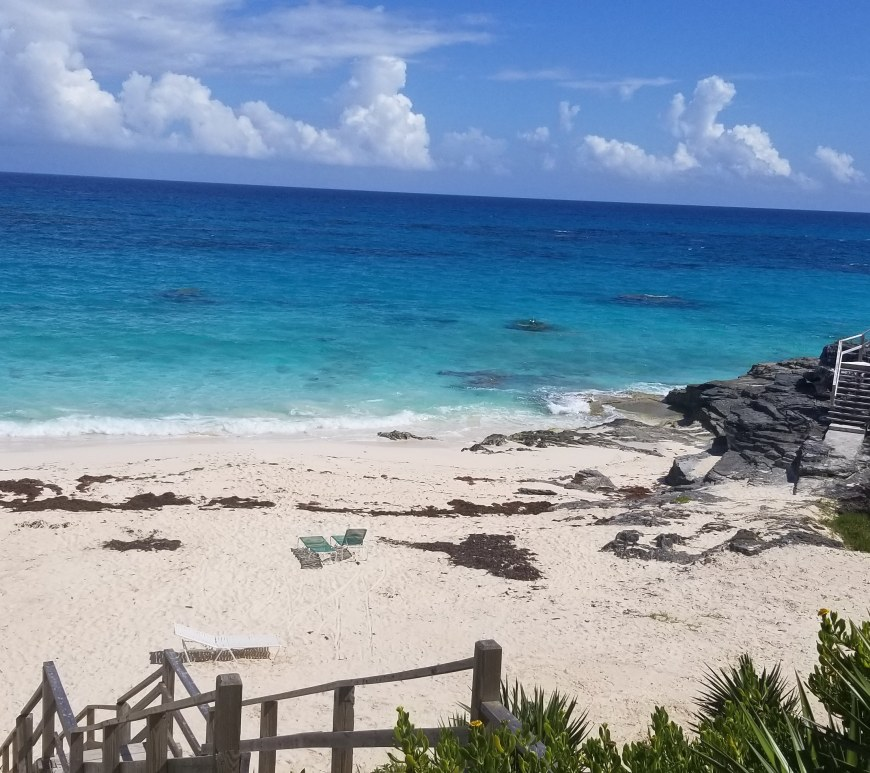 Marley-Beach-Bermuda
