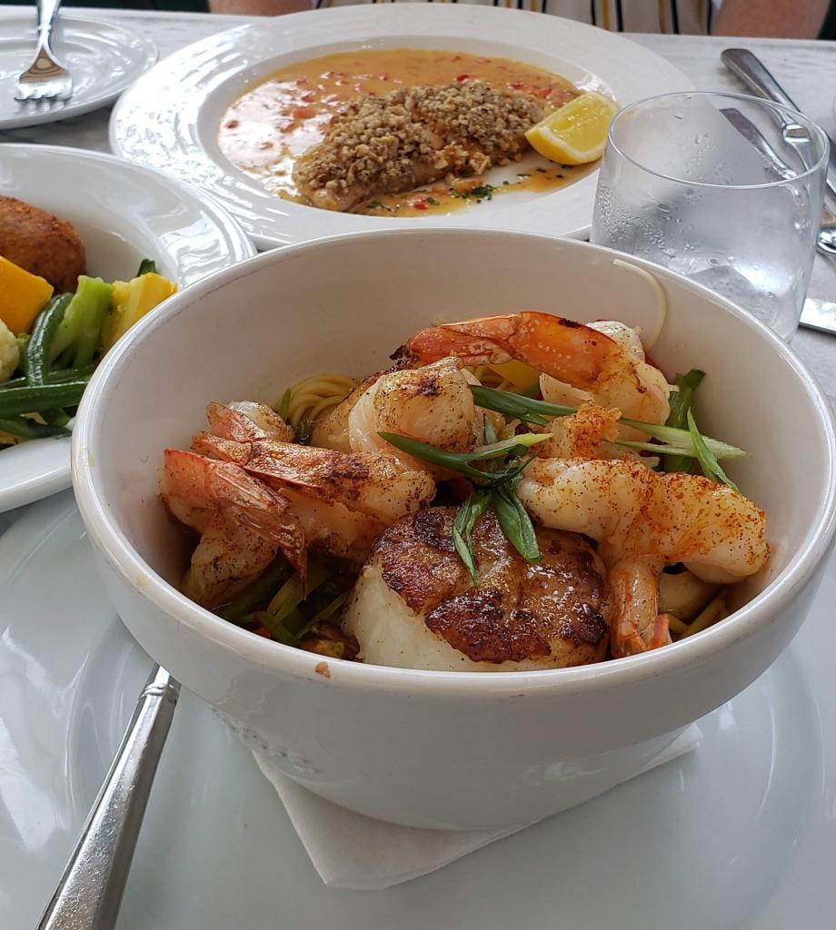 shrimp-scallops-mad-hatters-hamilton-bermuda