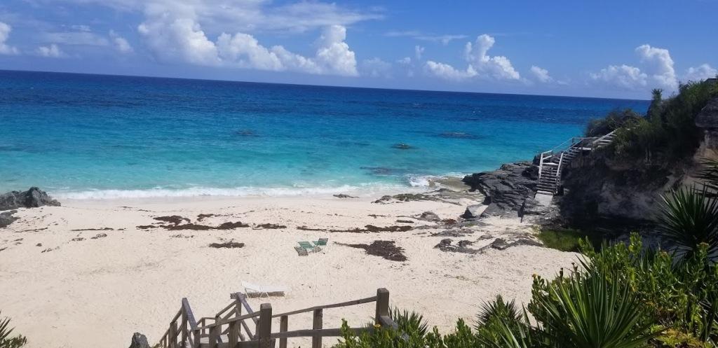 bermuda-private-beach-marley-beach-warwick