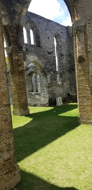 unfinished-church-bermuda