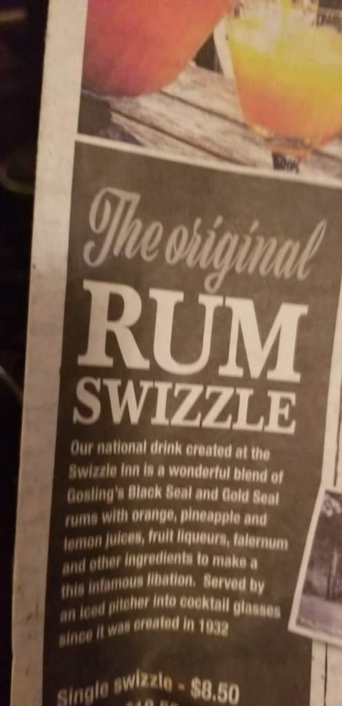 rum-swizzle-description