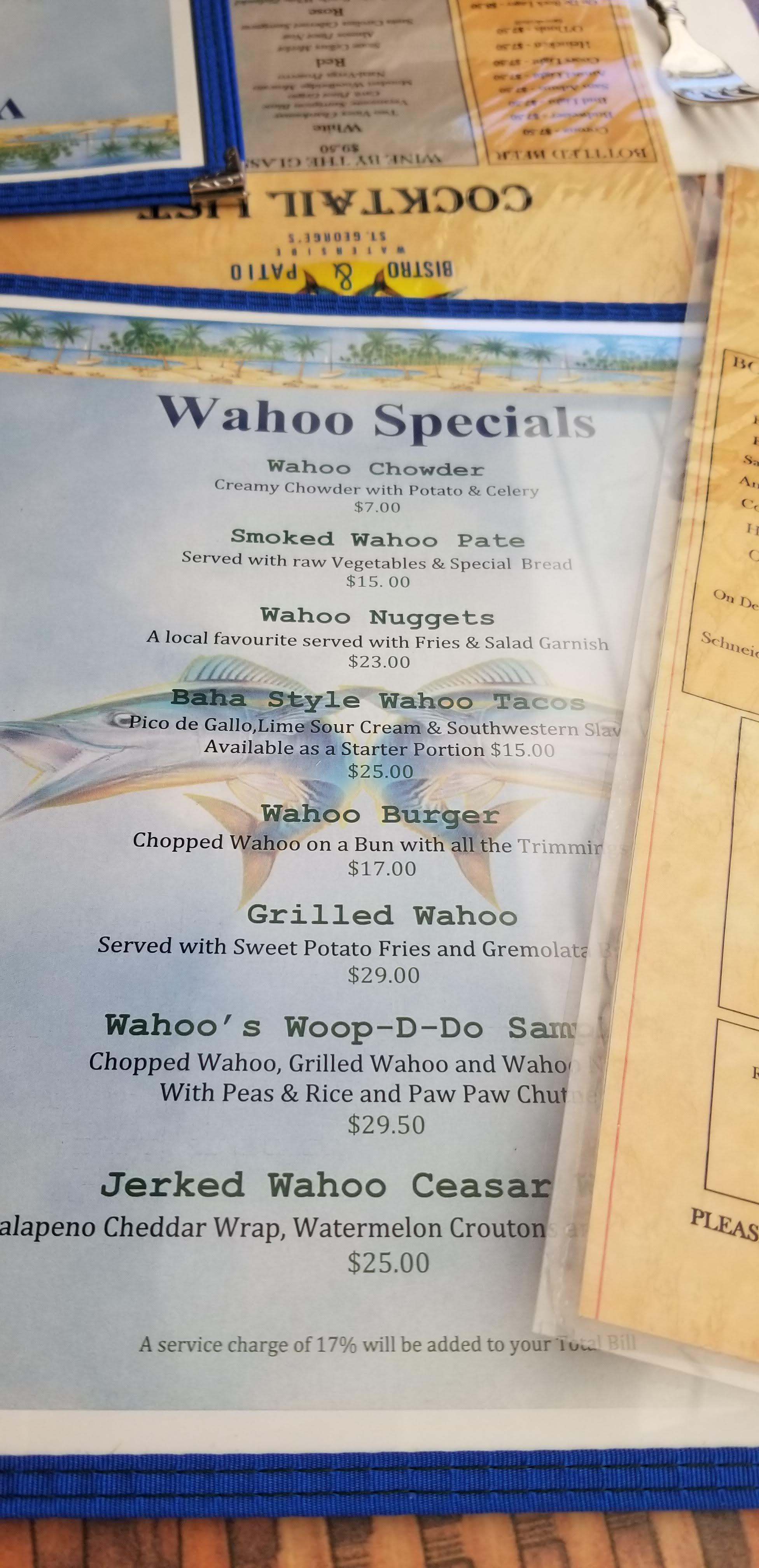 wahoo-bistro-and-patio-menu-st.george