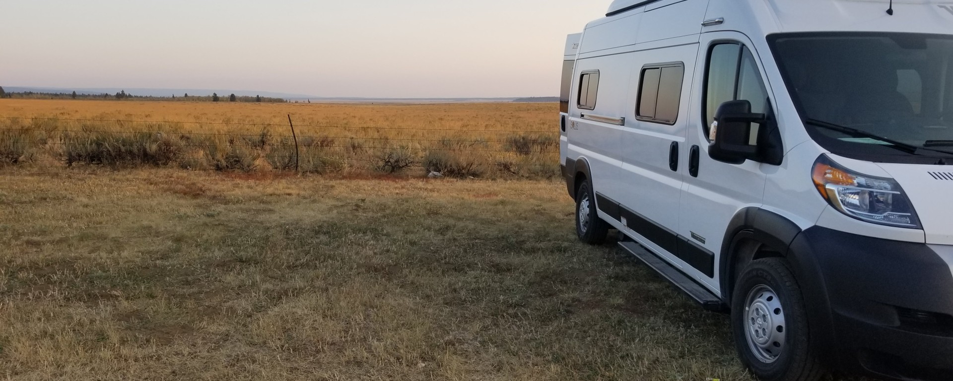 2021-winnebago-solis-first-time-campervan-trip